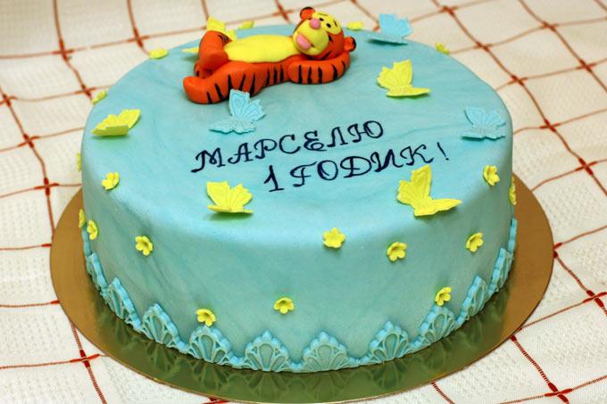 Заказать срочно торт на свадьбу в туле