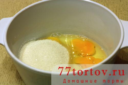 ryzhik-tort-01