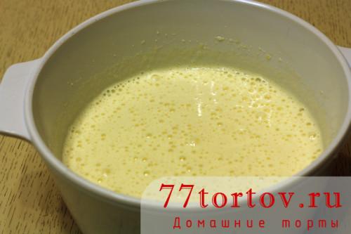 ryzhik-tort-02