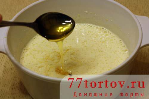 ryzhik-tort-03