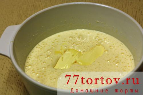 ryzhik-tort-04