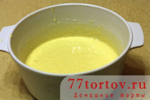 ryzhik-tort-05