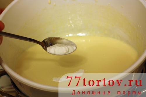 ryzhik-tort-06