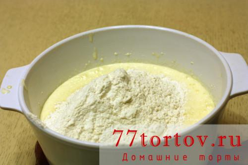 ryzhik-tort-07