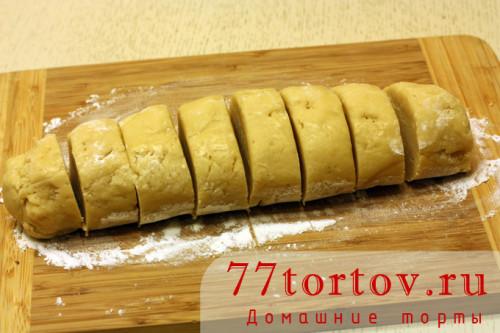 ryzhik-tort-09