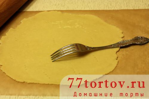 ryzhik-tort-10