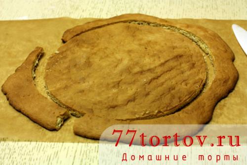 ryzhik-tort-13