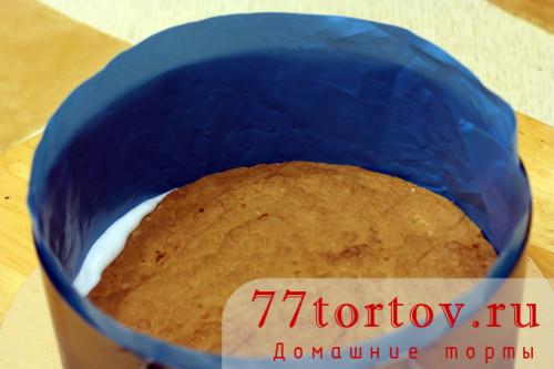 ryzhik-tort-17