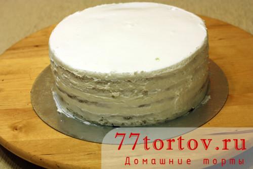 ryzhik-tort-19
