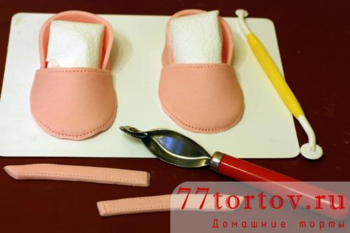 mk-sandaliki-iz-mastiki-08