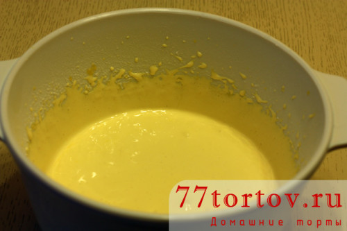 tort-tiramisu-02