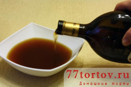 tort-tiramisu-09