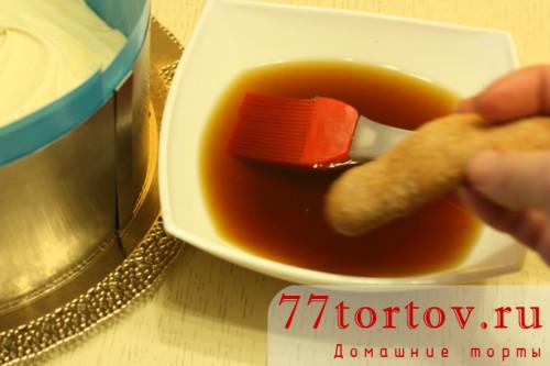 tort-tiramisu-13