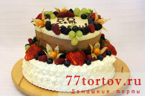 tort-s-jagodami