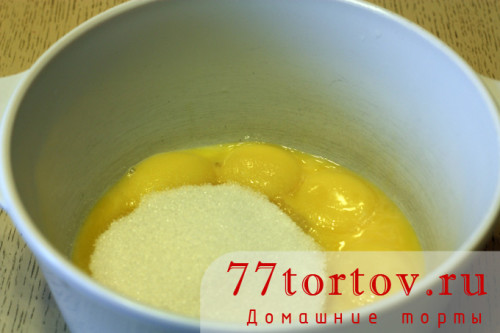 tort-pesochniy-01