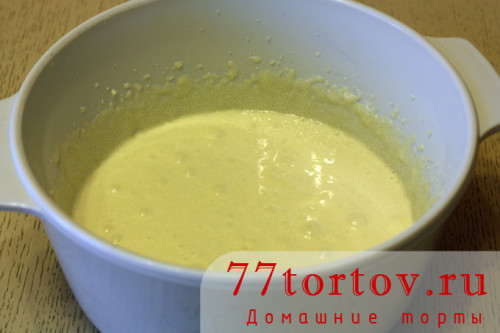 tort-pesochniy-02