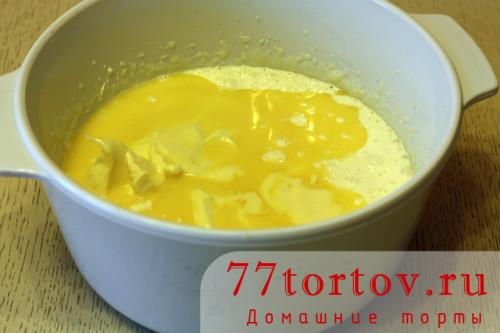 tort-pesochniy-03