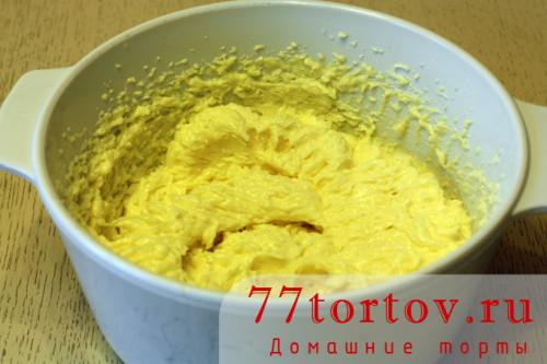 tort-pesochniy-05
