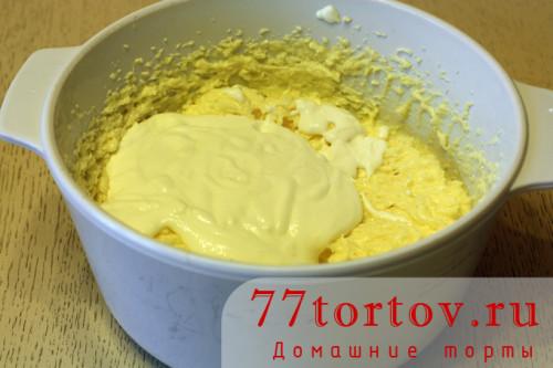 tort-pesochniy-06