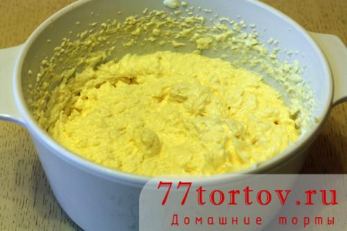 tort-pesochniy-07