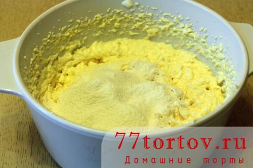 tort-pesochniy-08