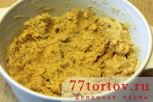 tort-pesochniy-09