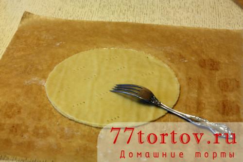 tort-pesochniy-10