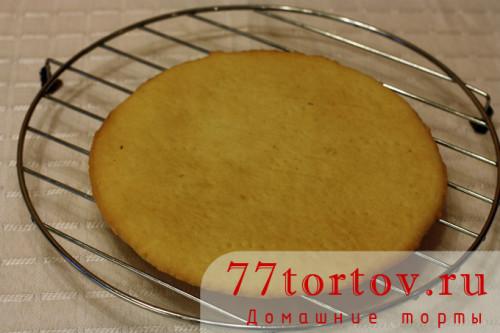 tort-pesochniy-11