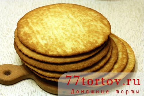 tort-pesochniy-12