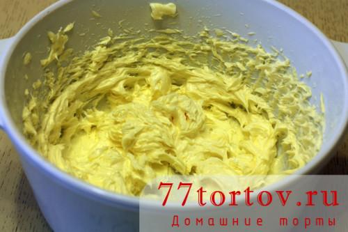 tort-pesochniy-14