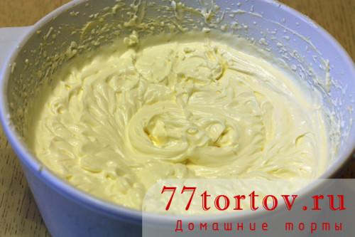 tort-pesochniy-16
