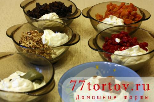 tort-pesochniy-17