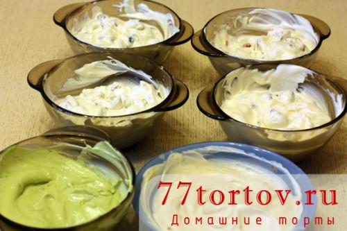 tort-pesochniy-18