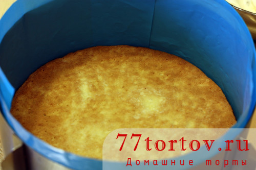tort-pesochniy-19