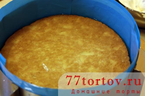 tort-pesochniy-21