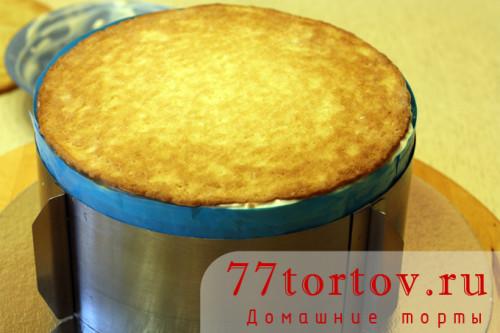 tort-pesochniy-22