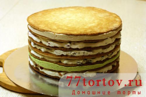 tort-pesochniy-23