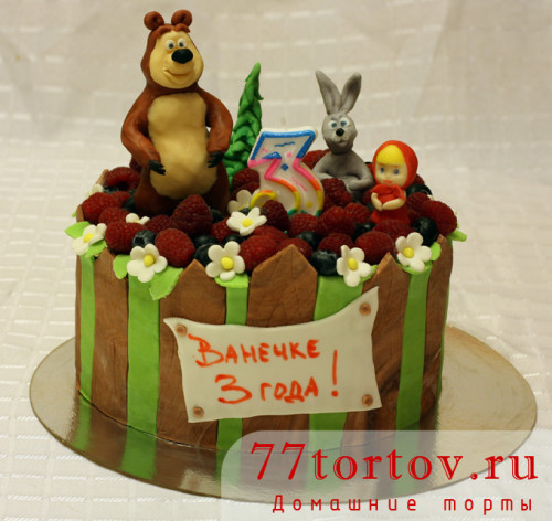 tort-pesochniy-24