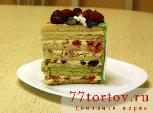tort-pesochniy-26